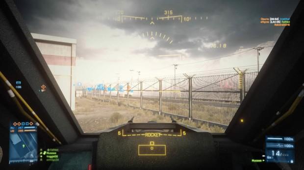 File:Battlefield-3-mi28-1-620x348.jpg