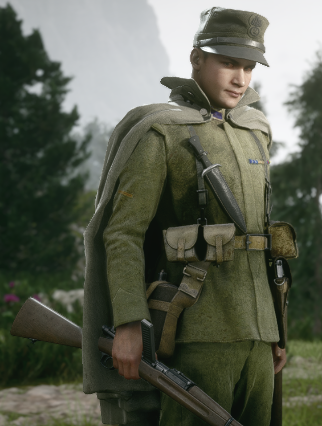 File:Italian Scout.png