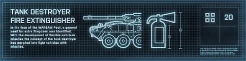 File:Need Repair Battlelog Icon.jpg