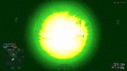 BF4 IRNV Laser20