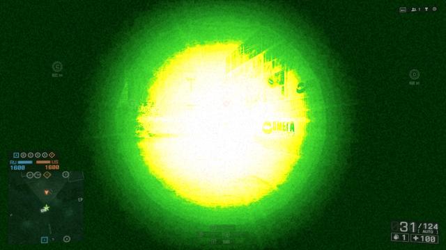 File:BF4 IRNV Laser20.png