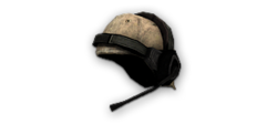 Covert Ops Com-Set Cap