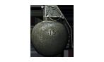 M67 Grenade.png