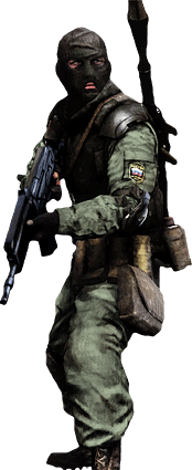 File:BFBC2 Russian Engineer.png