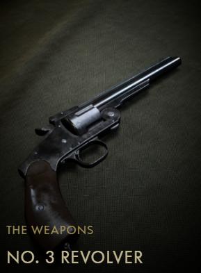 File:No. 3 Revolver Codex Entry.PNG