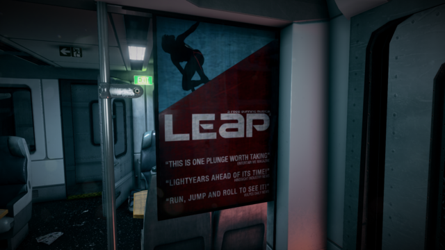 File:BF3 Leap.png