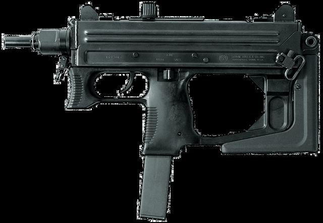File:Ruger MP9.png