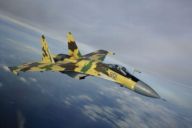 File:000-Su-37-1S.jpg