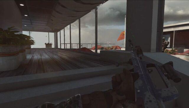 File:Battlefield 4 QBZ-95 Screenshot 2.jpg