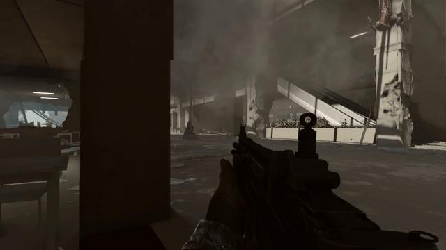 File:Battlefield 4 U-100 MK5 First-Person View Screenshot.png