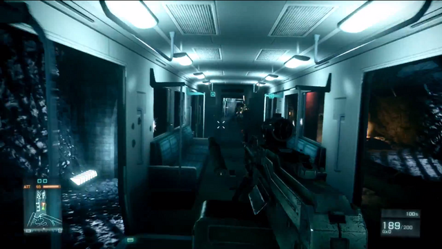 File:BF3 Operation Métro trailer screenshot2 PECHENEG.png