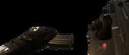 BFHL F2000-3