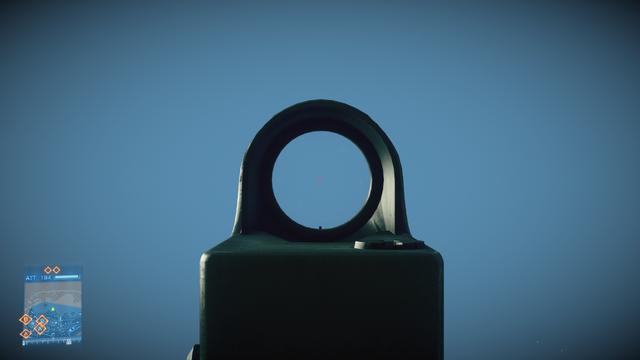 File:Battlefield 3 Red Dot Sight Optics.png