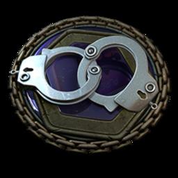 File:Interrogation Medal.png