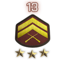 File:Rank 13.png