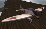 BF1942 AichiVal D3A.png