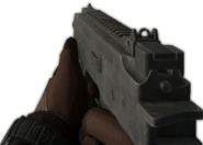 BFHL MP9-1