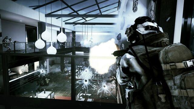 File:Battlefield 3 AUG.jpg