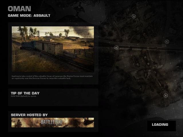 File:Battlefield P4F Oman Loading Screen.png