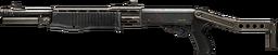 Bf4 spas12