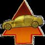 File:Sedan Upgrades Patch.png