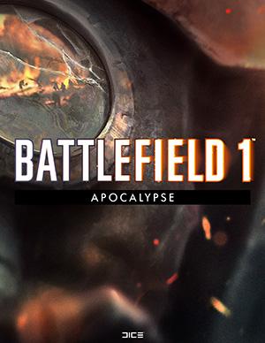 File:BF1 Apocalypse.jpg