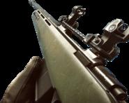 BF4 GOL Magnum-3