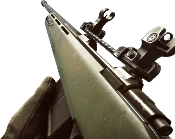 File:BF4 GOL Magnum-3.png