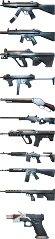 File:BFHL GA weapons.png