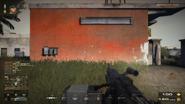 BFP4F M240B Rest