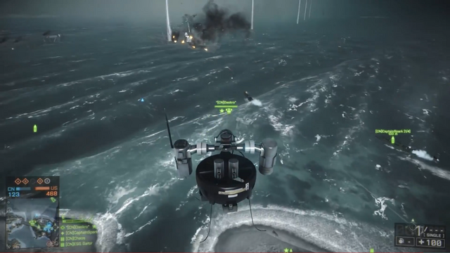 File:Battlefield 4 MAV Third-Person View Screenshot.png