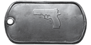 File:CZ-75 Master Dog Tag.png