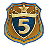 File:Sp rank 05-28b25161.png