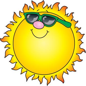 File:Sunshine.jpg