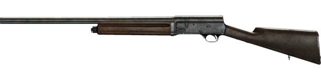 File:BF1 Browning A5 Low Recoil.png