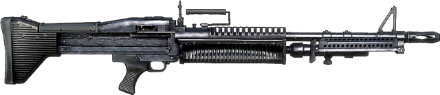 File:BFBC2 M60 ICON.png