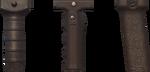 BFHL Vertical Grip