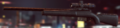Thumbnail for version as of 00:26, November 8, 2015