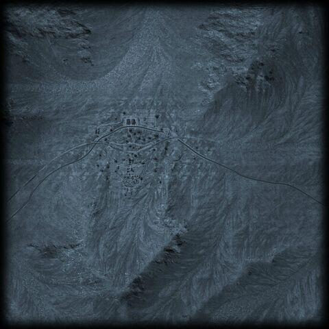 File:Battlefield 4 Golmud Railway Overview.jpg