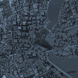 Battlefield 4 Sunken Dragon Overview