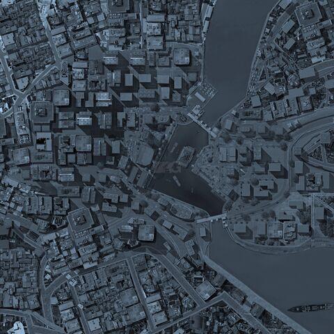 File:Battlefield 4 Sunken Dragon Overview.jpg