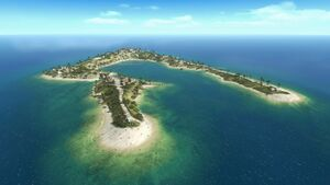 Bf 1943 wake island overview-1-