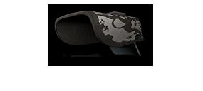 File:Combat Engineer's Welding Helmet.png