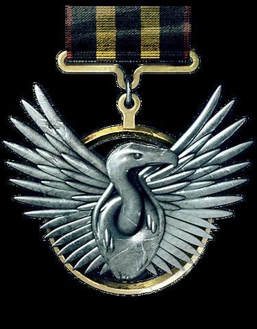 File:Scavenger medal.png