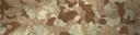 BF4 Flecktarn Desert Paint