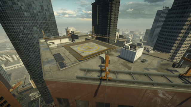 File:BFHL DT CQC Roof.png