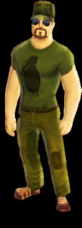 File:BFH Gary's Grenade Shirt Example.png