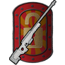 File:Sniper Rifle Ownership Patch.png
