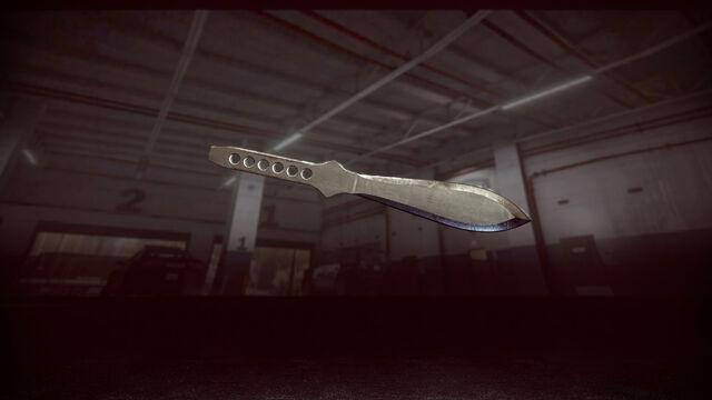 File:Throwing Knife.jpg