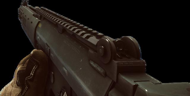 File:BF4 AK 5C-4.png